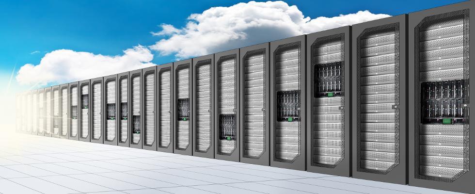big-data980x400