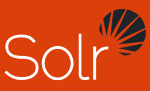 solr-logo-on-orange-150